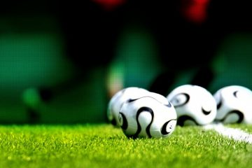 Total and Asian Total: Difference Between These bets and How they are Calculated in soccer