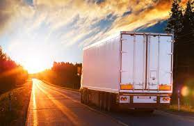 Key Aspects Not to Miss With Cargo and Goods in Transit Insurance