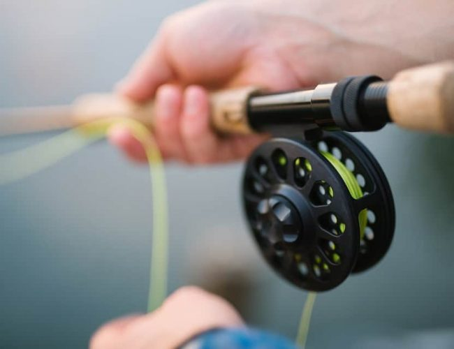 Unique Gifts for the Fishing Enthusiast in Your Life