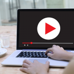 Which Video Editing Software Most of the Professional YouTubers Use