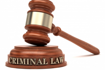 Your Go-To Guide To Hire The Best Criminal Defense Attorney