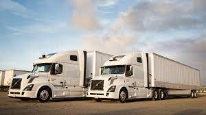 Should You Become a Shipping Driver or Freight Truck Driver?