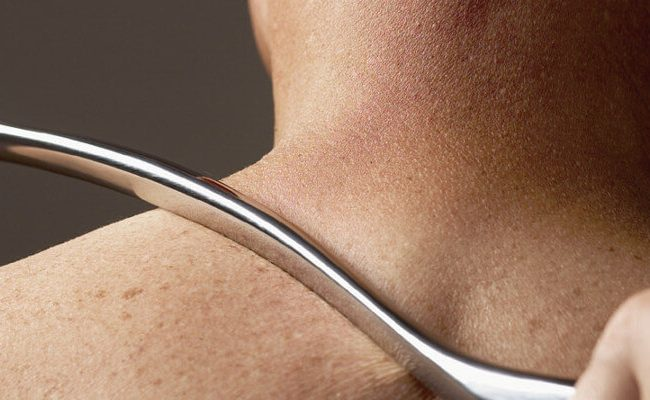 Physical Therapy Services In Lambertville After an Injury