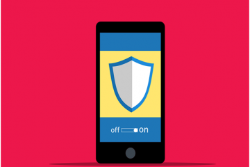 Need, Features, And Brands of Best Mobile Antivirus 2021