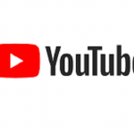 get views on youtube video online