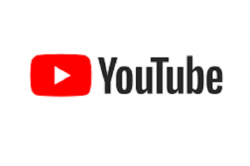Boost YouTube Views – Area Keyword Phrases Perfectly!