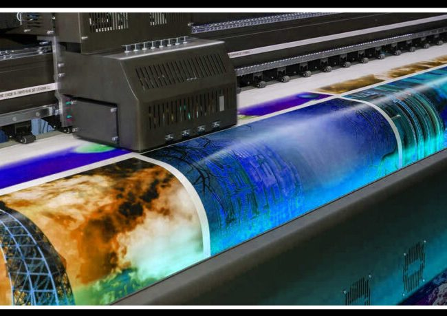How To Increase Visibility Of Your Product By Using Printing On It?