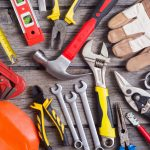 A List of Multi-Purpose Tools and Gadgets You Need