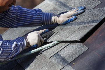 10 Questions to Ask Your Residential Roofer
