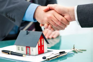 How Long Does It Take to Buy a House? A Basic Guide