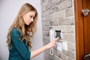5 Common AC Maintenance Errors and How to Avoid Them