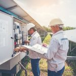 Everything to Consider When Hiring a Residential Electrical Contractor