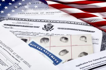 How to Get a Green Card in India?