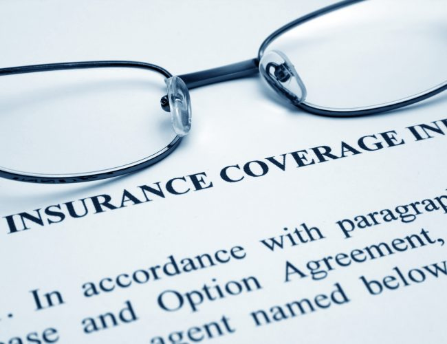 How Much Does Renters Insurance Cost on Average?
