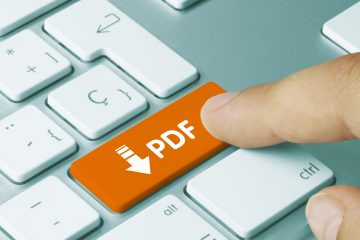 5 Common PDF Accessibility Mistakes and How to Avoid Them