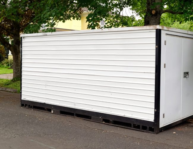 Is Climate Controlled Storage Worth It? (The Answer Is Yes)