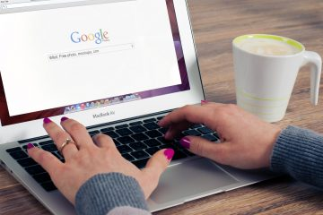 List of Google Updates for SEO (With Explanations)