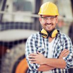Marketing Tips for Every Contractor
