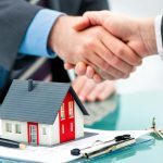 3 Real Estate Investment Mistakes and How to Avoid Them
