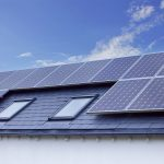 How Exactly do Solar Panels Work? - Amir Articles