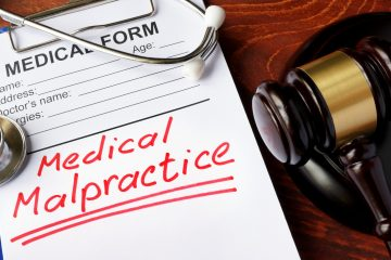 Hospital Malpractice: Tips for Ensuring Your Rights as a Patient