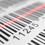 What Are the Purpose of Barcodes and How Do They Work?