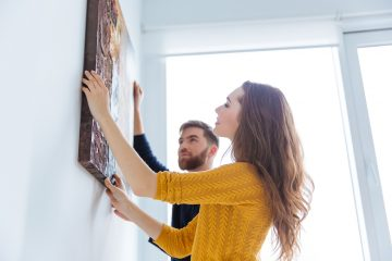 10 Tips for Moving to a New Home in the Raleigh Area