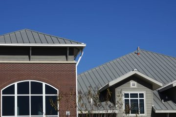 How Long Should Your Roof Last? – Best Roof Repair Services in Toledo Ohio
