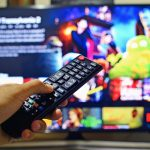 5 Best Paid Streaming Services for Cartoons