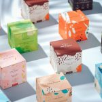 How Printing Boxes can help in Building Brand Identity