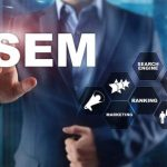 SEM agencies in Singapore - What to expect from them?