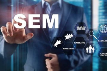 SEM agencies in Singapore – What to expect from them?