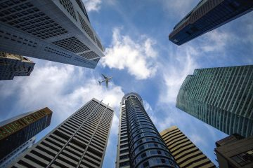 What to Know Before Starting a Business in Dubai?