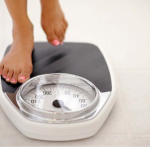 5 Tips to Manage Your Weight While Taking Insulin