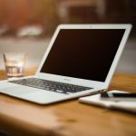 10 Effective Ways To Grow Your Business Online