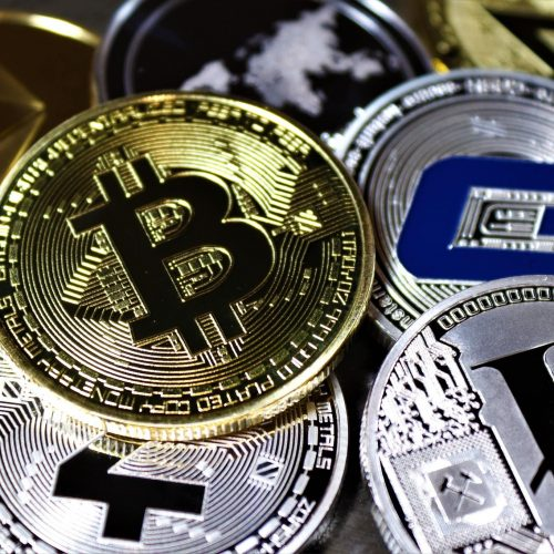 List of Bitcoin Exchanges to Make Investment