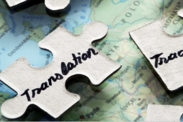 5 Benefits of Outsourcing Document Translation Services