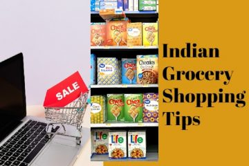 What to Know Before You Buy Indian Grocery Online Netherlands