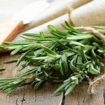 Which Herbs Help Burn Belly Fat?
