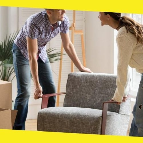 Know the Hidden Benefits Of Shopping Your Furniture Online