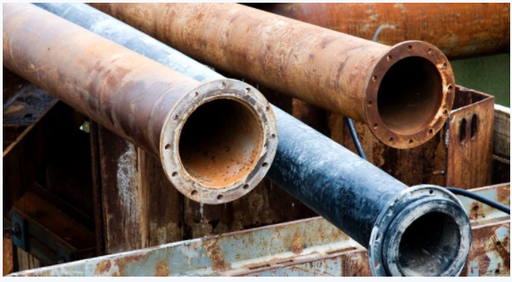 Little Known Reasons Why Pipe Relining is the Best Pipe Repair Solution Explained