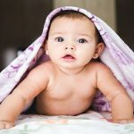 What Are Colic Baby Symptoms
