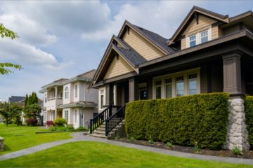How to Find Your Dream Home in Vancouver