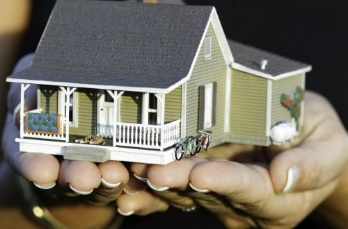 How to manage all the required eligibility for a loan against property?