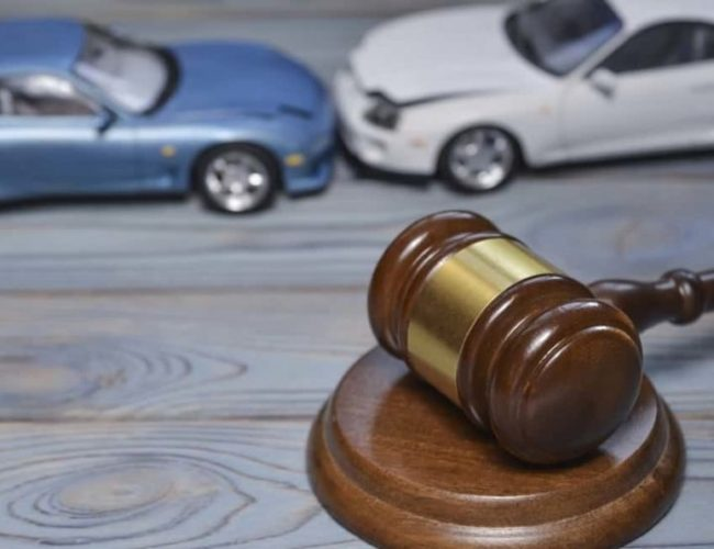 Should I Hire A Lawyer After A Car Accident In San Antonio?