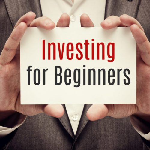 8 Stock Market Investing Tips & Guide for Beginners – Checklist