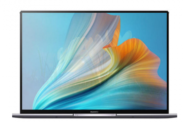 Need To Know About Huawei MateBook X Professional 2021
