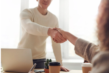 3 Tips to Consider When Hiring a Company Incorporator in Singapore