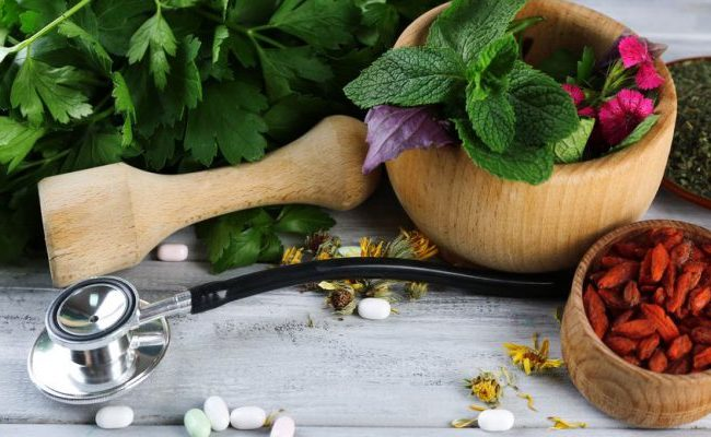 Alternative Medicine: What You Don't Know May Hurt You