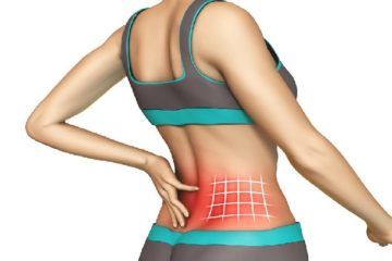 Facet Fusions Can Help Get Rid of Back Pain